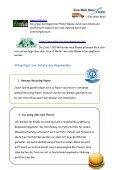 Was hat der Regenwald mit uns zu tun? - Eine Welt Netz NRW - Page 3