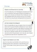 Was hat der Regenwald mit uns zu tun? - Eine Welt Netz NRW - Page 7