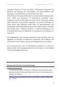 Die Hormonspirale - Verhütung mit unerwünschten Wirkungen ... - Page 2