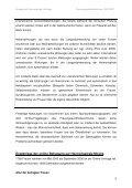 Die Hormonspirale - Verhütung mit unerwünschten Wirkungen ... - Page 3