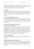 Die Hormonspirale - Verhütung mit unerwünschten Wirkungen ... - Page 4