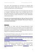 Die Hormonspirale - Verhütung mit unerwünschten Wirkungen ... - Page 7