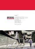 JOURNALISMUS IN SYRIEN - Reporter ohne Grenzen - Seite 2