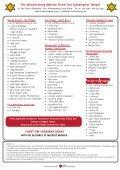 Prayer List - Page 2