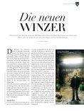 best of STYRIA - Karl Schnabel - Seite 2