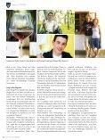 best of STYRIA - Karl Schnabel - Seite 5
