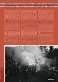 YB Ausgabe 23- Der kleine Bub - YA BASTA! - Seite 2