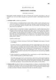kom60-2012.pdf
