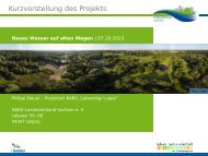 Download PDF - Lebendige Luppe