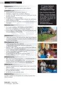 Magazine - caritasdev.cd - Page 2