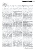 Magazine - caritasdev.cd - Page 3