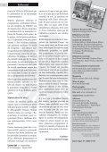 Magazine - caritasdev.cd - Page 4