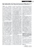 Magazine - caritasdev.cd - Page 5