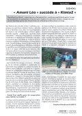 Magazine - caritasdev.cd - Page 7