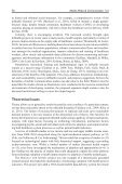 The promise and peril of mHealth in developing countries - Page 2