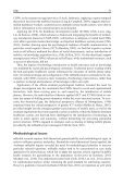 The promise and peril of mHealth in developing countries - Page 3