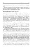 The promise and peril of mHealth in developing countries - Page 4