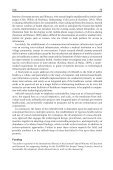 The promise and peril of mHealth in developing countries - Page 5