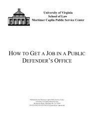 Corel Office Document [PFP#821784963] - University of Virginia ...