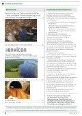 Redaktion - Seite 2