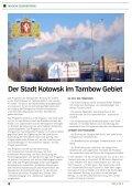 Redaktion - Seite 6