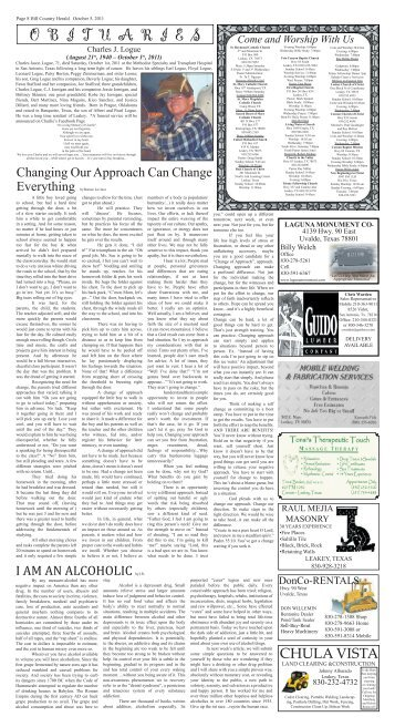 October-5-page-8-thr.. - Hill Country Herald
