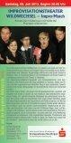 Kultur auf der Burgruine Hohenstein 2013 - Bonny & Clyde - Seite 2