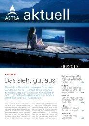 ASTRA ULTRA HD *.pdf - Grobi
