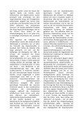 Deutsche Revolution.pdf - Internationale Kommunistische Strömung - Seite 4