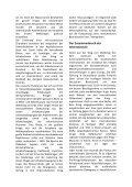 Deutsche Revolution.pdf - Internationale Kommunistische Strömung - Seite 5