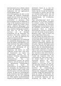 Deutsche Revolution.pdf - Internationale Kommunistische Strömung - Seite 7