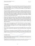 Download the paper - IAFOR - Page 4