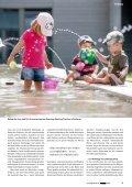 Wohnen extra 2 2013 - Wohnbaugenossenschaften Schweiz - Page 5