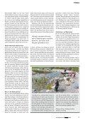 Wohnen extra 2 2013 - Wohnbaugenossenschaften Schweiz - Page 7