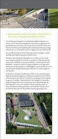 Ansehen - RESITRIX - Seite 6