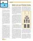 download 150 dpi - Pfarreiengemeinschaft Stadtschwarzach ... - Page 4