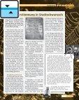 download 150 dpi - Pfarreiengemeinschaft Stadtschwarzach ... - Page 5