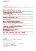Preisexplosion wegen Nahrungsmittelspekulation - Stopp der ... - Seite 2