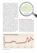 Preisexplosion wegen Nahrungsmittelspekulation - Stopp der ... - Seite 5