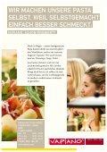 WALTER Tigers Tübingen - Phoenix Hagen - Page 7