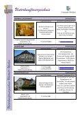 Hotels, Pensionen, Ferienwohnungen ... - Ubstadt-Weiher - Seite 2