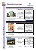 Hotels, Pensionen, Ferienwohnungen ... - Ubstadt-Weiher - Seite 3