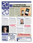 France - 20minutes.fr - Page 2