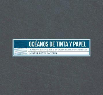 descargar pdf - Océanos de tinta y papel