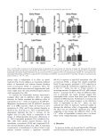 Analgesic action of loperamide, an opioid agonist, and its ... - ICB - Page 3
