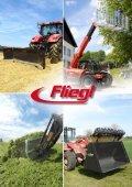Fliegl AGRO-Center - Seite 2