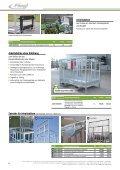 Fliegl AGRO-Center - Seite 6