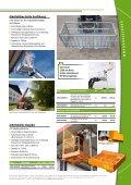 Fliegl AGRO-Center - Seite 7