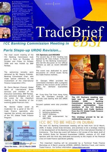 Click image to download PDF! - eBSI Export Academy