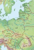 Osteuropa - Travelhouse - Seite 5
